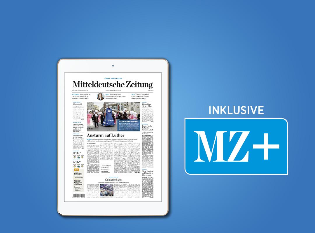 bild_E-Paper inkl. MZ+ für Printabonnenten