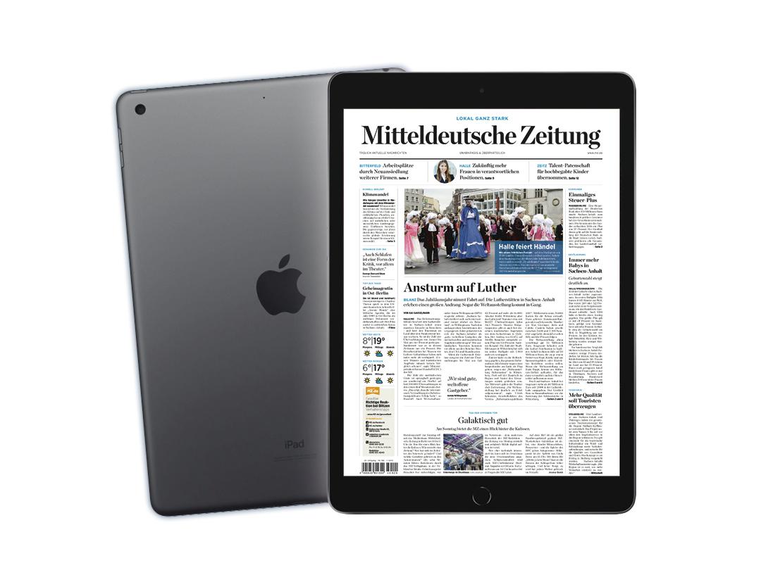 bild_iPad 2020